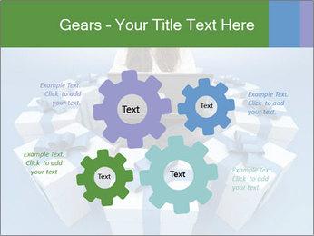 0000072097 PowerPoint Template - Slide 47