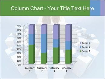 0000072097 PowerPoint Template - Slide 50