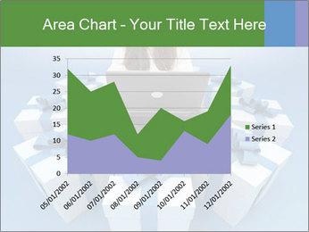 0000072097 PowerPoint Template - Slide 53