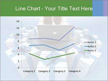 0000072097 PowerPoint Template - Slide 54