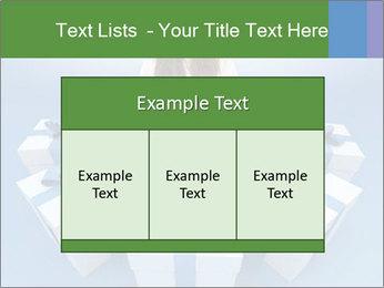 0000072097 PowerPoint Template - Slide 59