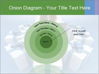 0000072097 PowerPoint Template - Slide 61