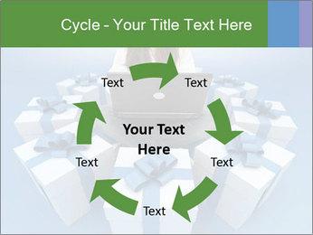 0000072097 PowerPoint Template - Slide 62