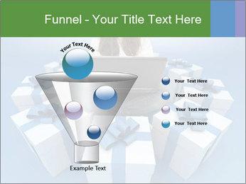 0000072097 PowerPoint Template - Slide 63