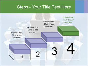 0000072097 PowerPoint Template - Slide 64