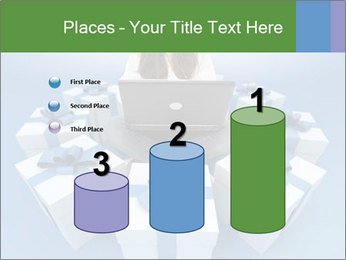0000072097 PowerPoint Template - Slide 65