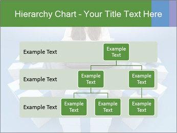 0000072097 PowerPoint Template - Slide 67