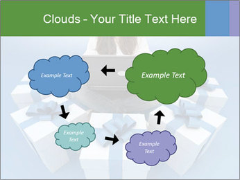 0000072097 PowerPoint Template - Slide 72