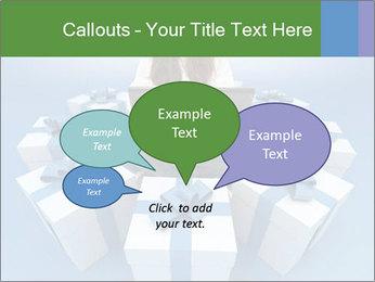 0000072097 PowerPoint Template - Slide 73
