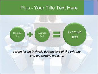 0000072097 PowerPoint Template - Slide 75
