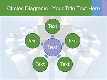 0000072097 PowerPoint Template - Slide 78