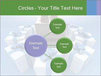 0000072097 PowerPoint Template - Slide 79