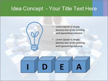 0000072097 PowerPoint Template - Slide 80