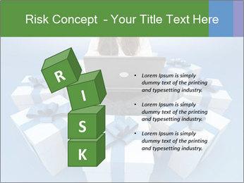 0000072097 PowerPoint Template - Slide 81