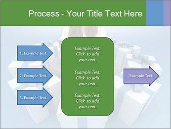 0000072097 PowerPoint Template - Slide 85