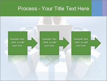 0000072097 PowerPoint Template - Slide 88