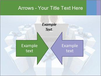 0000072097 PowerPoint Template - Slide 90