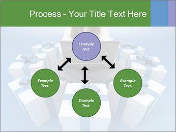 0000072097 PowerPoint Template - Slide 91