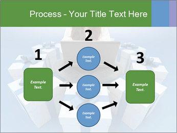 0000072097 PowerPoint Template - Slide 92
