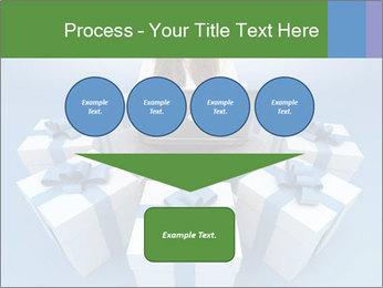 0000072097 PowerPoint Template - Slide 93