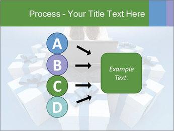 0000072097 PowerPoint Template - Slide 94
