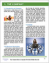 0000072097 Word Templates - Page 3