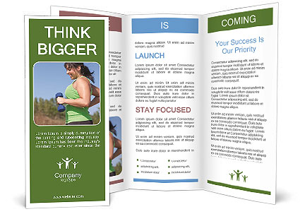 0000072098 Brochure Template