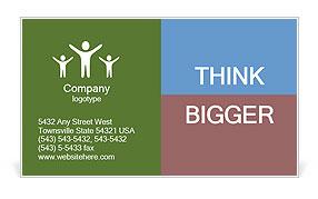 0000072098 Business Card Templates