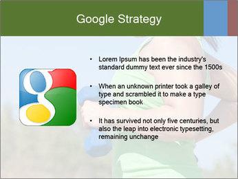 0000072098 PowerPoint Templates - Slide 10