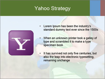 0000072098 PowerPoint Template - Slide 11