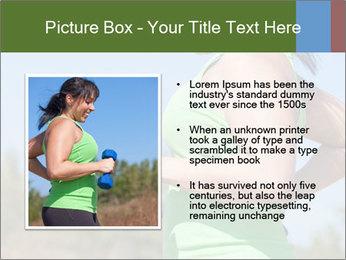 0000072098 PowerPoint Templates - Slide 13