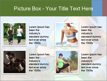 0000072098 PowerPoint Template - Slide 14
