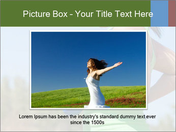 0000072098 PowerPoint Templates - Slide 15