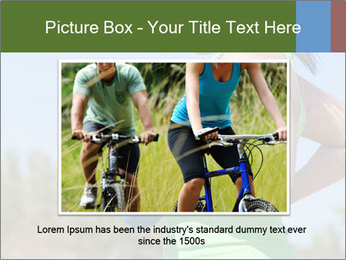 0000072098 PowerPoint Template - Slide 16