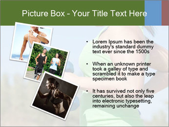 0000072098 PowerPoint Templates - Slide 17