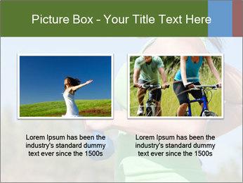 0000072098 PowerPoint Template - Slide 18