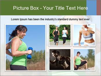 0000072098 PowerPoint Templates - Slide 19