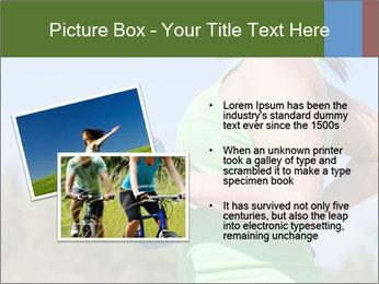0000072098 PowerPoint Template - Slide 20