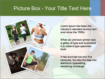 0000072098 PowerPoint Templates - Slide 23
