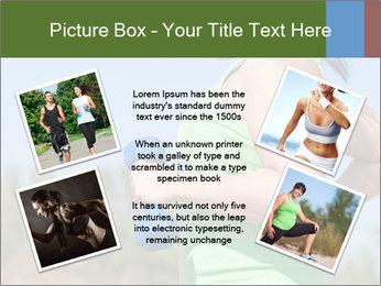 0000072098 PowerPoint Templates - Slide 24