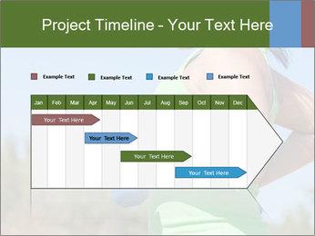 0000072098 PowerPoint Templates - Slide 25