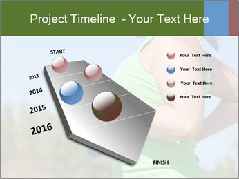 0000072098 PowerPoint Templates - Slide 26