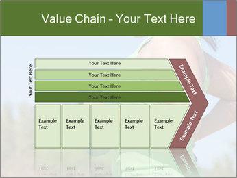 0000072098 PowerPoint Templates - Slide 27