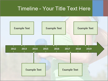 0000072098 PowerPoint Template - Slide 28