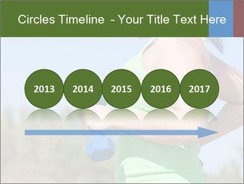 0000072098 PowerPoint Templates - Slide 29