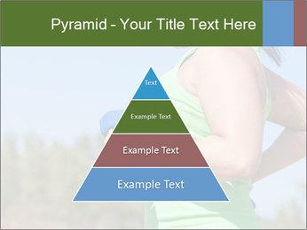 0000072098 PowerPoint Templates - Slide 30