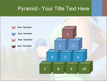 0000072098 PowerPoint Templates - Slide 31