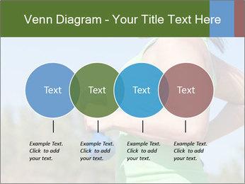 0000072098 PowerPoint Templates - Slide 32