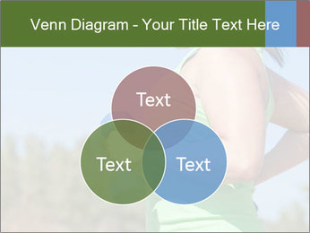 0000072098 PowerPoint Templates - Slide 33