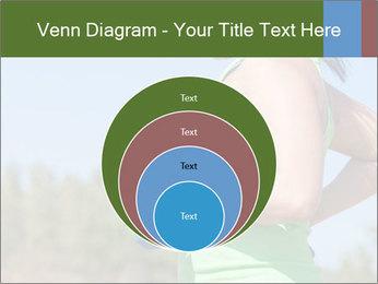 0000072098 PowerPoint Templates - Slide 34